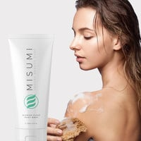 Blemish Clear Body Wash