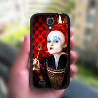 Htc one case,queen,HTC one M7 case,Htc one cover,Htc one M7 cover,HTC one X case,HTC one S case,Htc one X cover,tardis