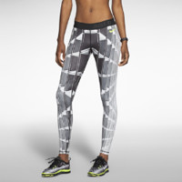 Nike Pro Energia Vivaz Women's Training Tights