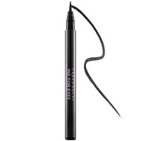 Urban Decay Ink For Eyes (0.02 oz Perversion)