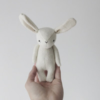 the dear ones | bunny (made to order)
