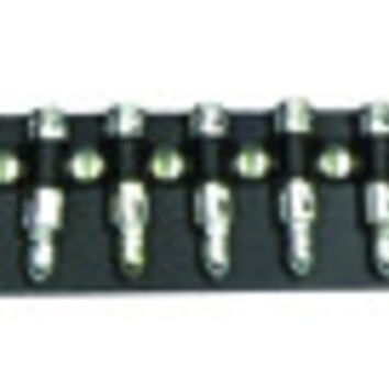 Belt With Bullets Md