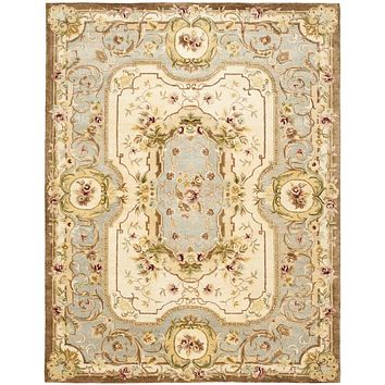 Safavieh Empire EM824 Area Rug