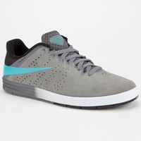 NIKE SB Paul Rodriguez Citadel Mens Shoes 244556115 | Sneakers