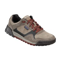 Patagonia Men's Evader Shoe