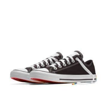 ICIKGQ8 the converse custom chuck taylor pride all star low top shoe