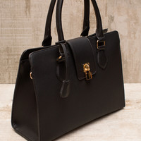 Kirsty Purse - Black