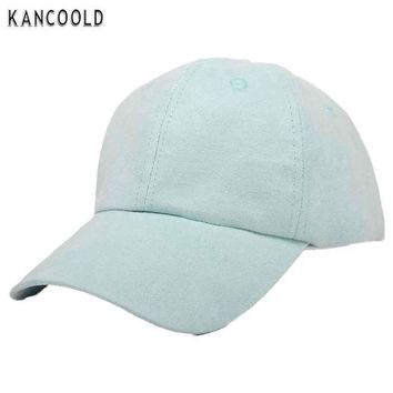LMFG8W New Design  2017 Hot Sale High Quality Hip-Hop Baseball Cap s Flat Snapback Hat   Dec23 send in 2 days