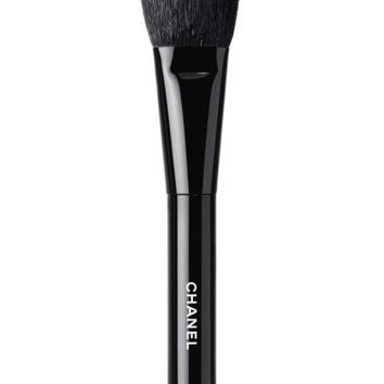 CHANEL LES PINCEAUX DE CHANEL Blush Brush | Nordstrom