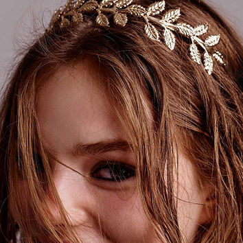 Athena Headband | Urban Outfitters