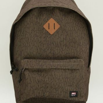 QUALITY DISSENT BACKPACK