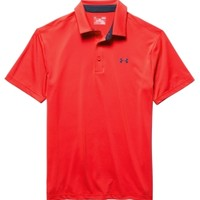 Under Armour Men's Playoff Golf Polo | DICK'S Sporting Goods