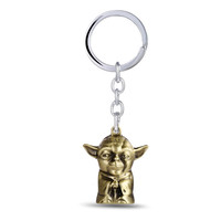 Starwars Accessory Keychain Alloy Pendant [6057498497]