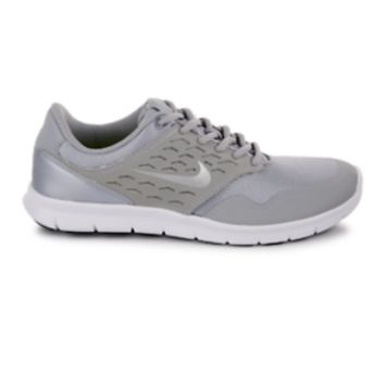 Nike Orive Women's Shoe (GREY)