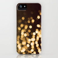 Free Spirits iPhone Case by RichCaspian | Society6