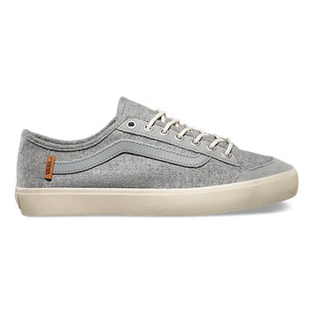 Happy Daze SF | Shop Womens Shoes at Vans