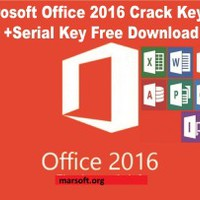 Microsoft Office 2016 Crack Keygen+Serial Key Free Download - Pc Soft Incl Crack keygen Patch