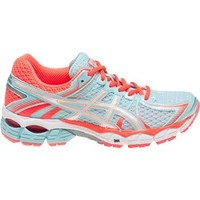 Academy - ASICS® Women's Gel-Flux™ Running Shoes