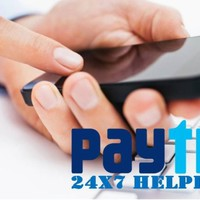 Paytm Customer Care Number | Toll Free Number |Email Address