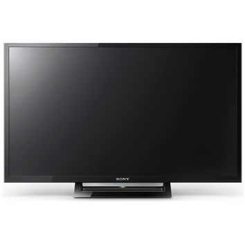 "Sony KDL32R420 KDL-32R420B 32"" 720p Motionflow XR 120 LED HDTV"