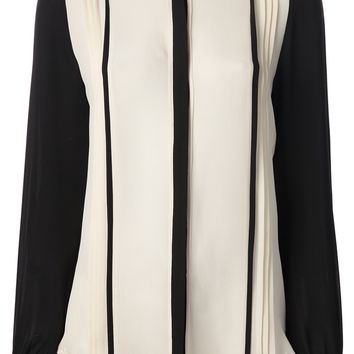 Day Birger Et Mikkelsen Monochrome Shirt