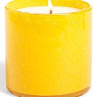 Lafco 'Moonglow Apricot - Sunroom' Candle