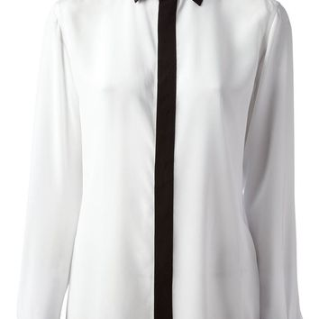 Ralph Lauren Black 'Sloane' shirt