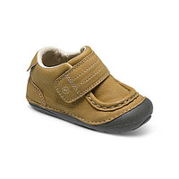 Stride Rite Boys' SRT SM Darwin Casual Shoes - Brown