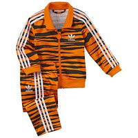 adidas Firebird Tiger Track Suit