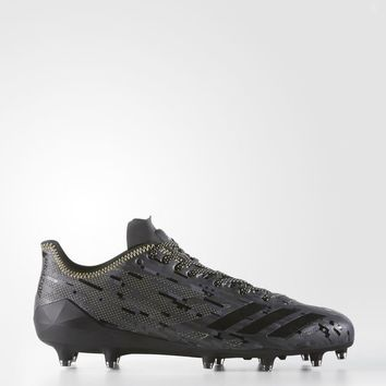 adizero 5-Star 6.0 Army Dipped Cleats