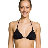 Roxy - Love Seeker Tiki Tri Top