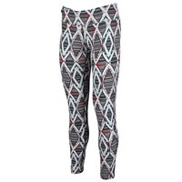Soybu Allegro Tights - Women's at Lady Foot Locker