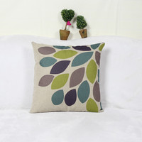 Home Decor Pillow Cover 45 x 45 cm = 4798362756