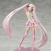 Figure Japan: Character Vocal Series 01 Hatsune Miku Volume [Pre-order]