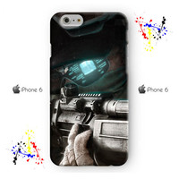 Ghost Recon Phone Case Iphone 6