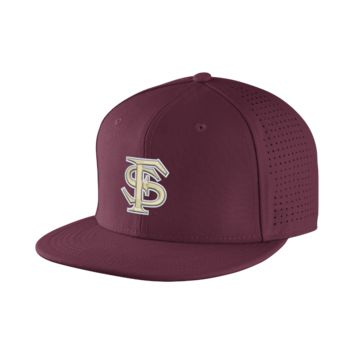 Nike Dri-FIT Vapor True Authentic (Florida State) Fitted Hat