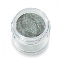 Makeup Geek Sparklers - Milky Way - Pigments & Glitters - Eyes