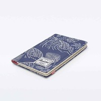 Herschel Supply co. Kingston Raynor Passport Holder - Urban Outfitters
