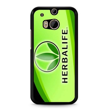 Herbalife HTC M8 Case