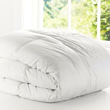 Natural Down Duvet Inserts