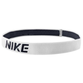 Nike Performance Headband - Women's at Lady Foot Locker