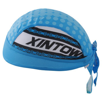 Chain Sea Outdoors Scarf Bicyclex Hats [6581711367]