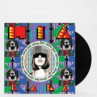 M.I.A. - Kala 2XLP- Assorted One