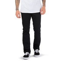 GR Chino Pant | Shop Mens Pants At Vans