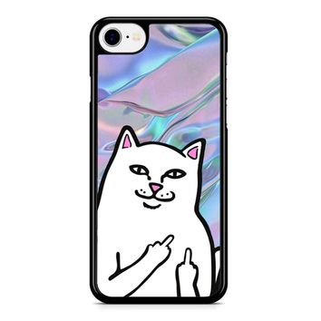 Ripndip Color iPhone 8 Case