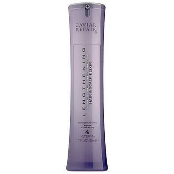 Caviar Repair Lengthening Hair & Scalp Elixir - ALTERNA Haircare | Sephora