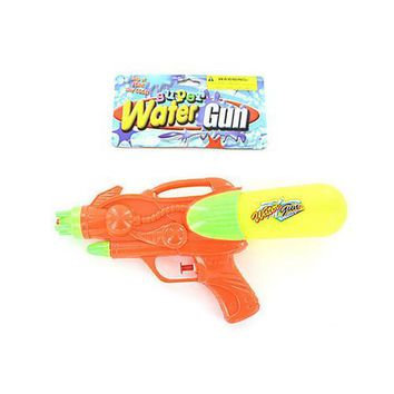 Super Water Gun ( Case of 48 )