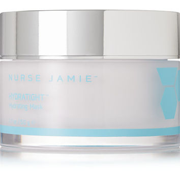 Nurse Jamie - HydraTight™ Hydrating Mask, 50g