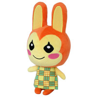 "Bunnie 9"" Plushie 