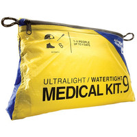 AMK Ultralight/Watertight .9 Medical Kit